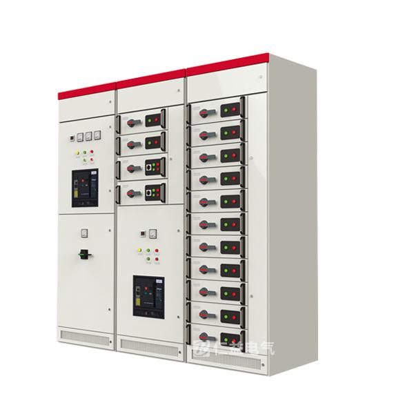 柜式空调开关箱_GCS低压抽出式开关柜-低压成套开关柜-高压成套开关柜 高压电缆 ...